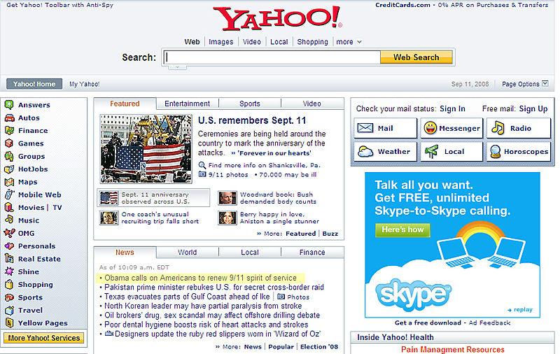 Yahoo911-2