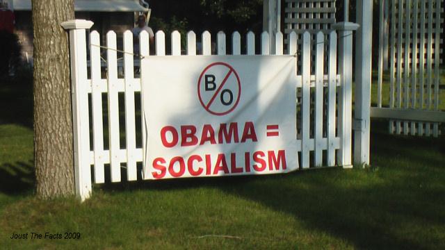 ObamaSocialism2