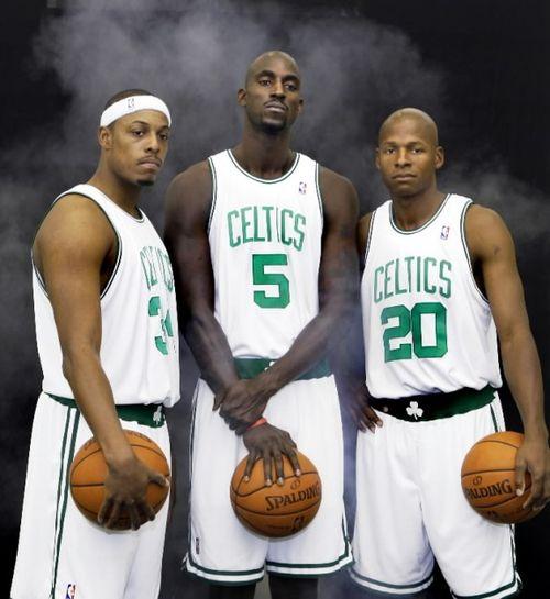 Celtics-big-three-575x627