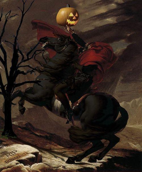 Headless-Horseman-33478b