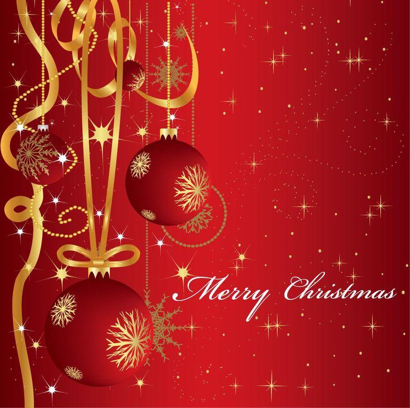 Christmas-free-clip-art
