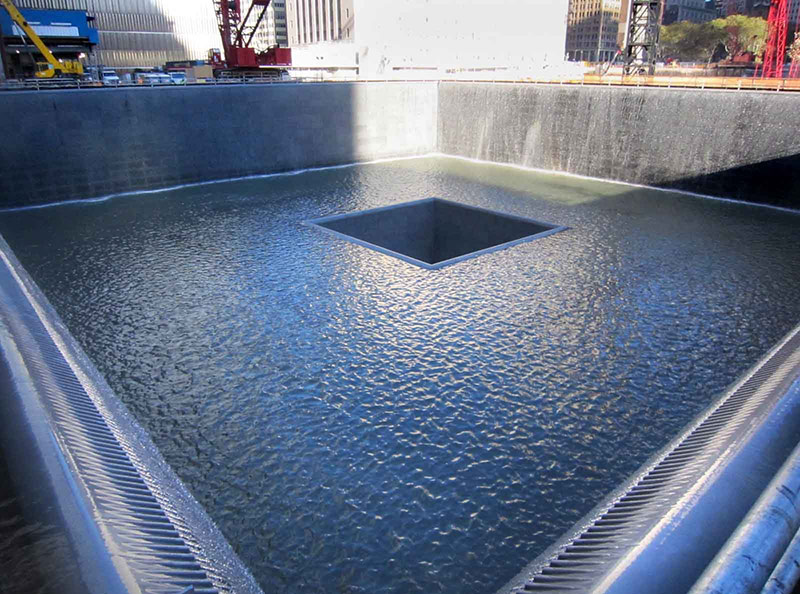 Fountains_wtc