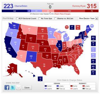 ElectoralCollege1