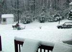 Snow1108b_2