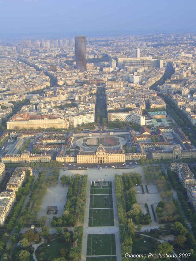 Eiffeltop1_2