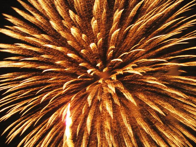 20050807001250_fireworks