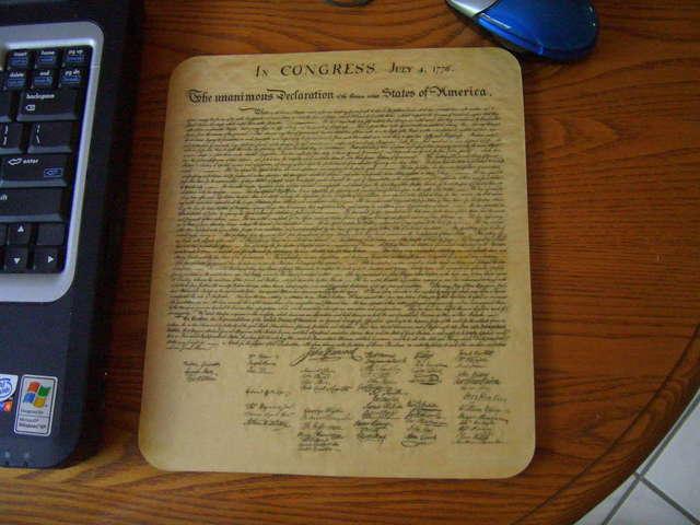 Declaration_002d_1