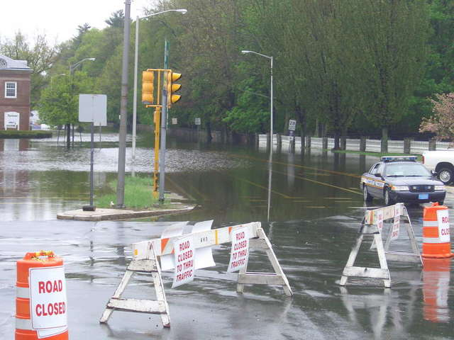 Flood06_002