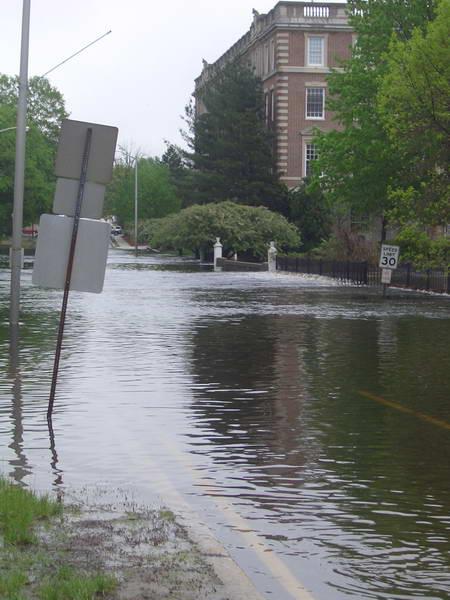 Flood06_003