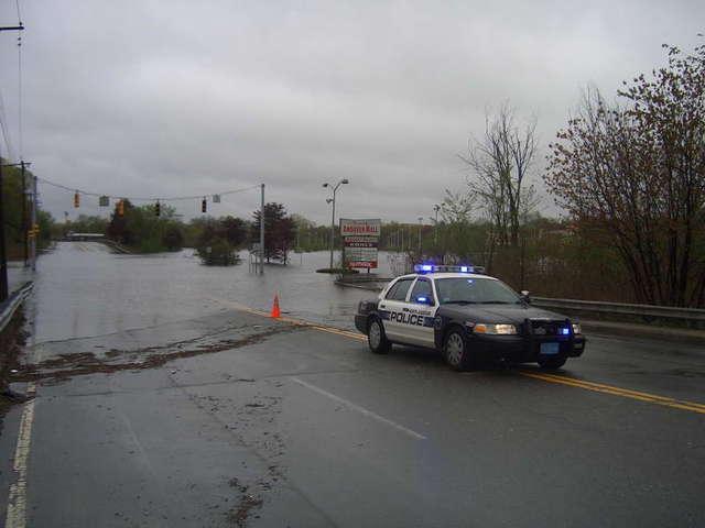 Flood06_005