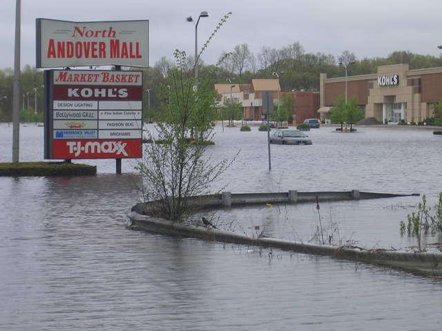 Flood06_006