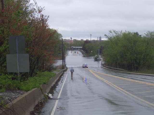 Flood06_010